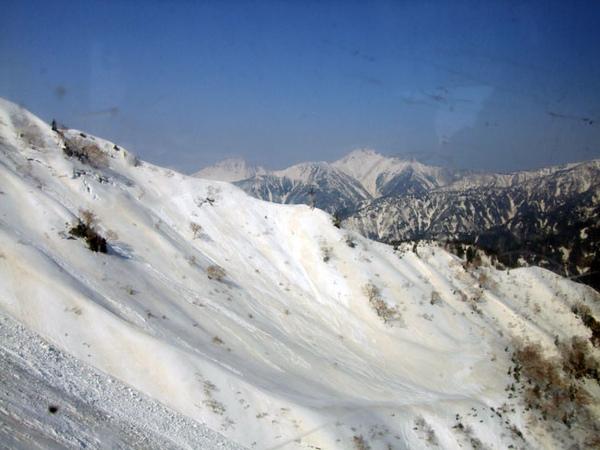 雪景-5.jpg