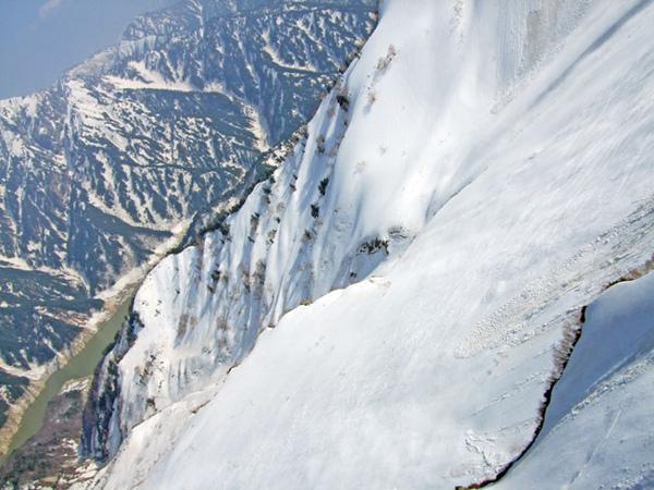 雪景-7.jpg