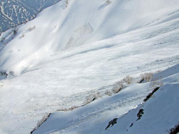 雪景-8.jpg