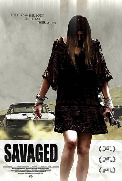 savaged-148181l