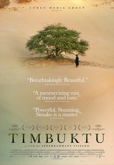 Poster-art-for-Timbuktu_event_main