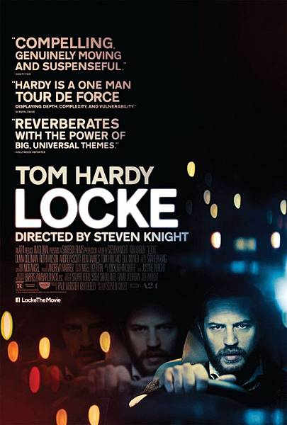 Locke-2014-movie-poster