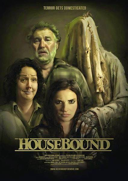 housebound-poster