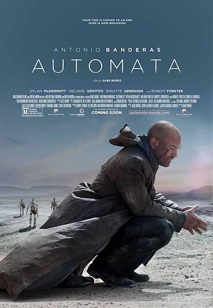 automata-poster-21