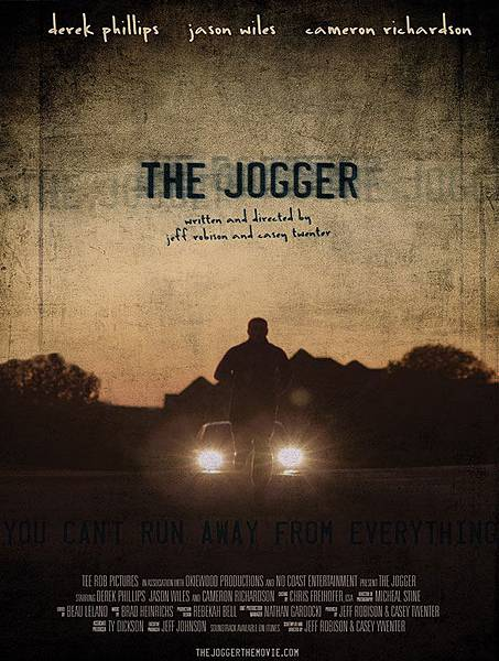 TheJogger2