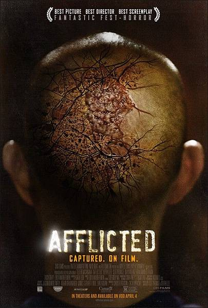 Afflicted-Poster-02