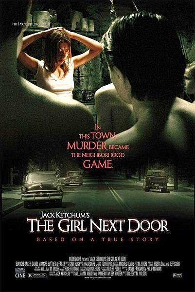 the-girl-next-door-affiche_213638_34997
