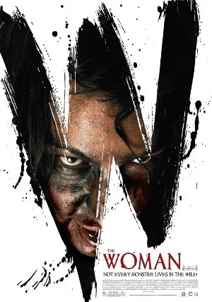 The_woman_film_poster