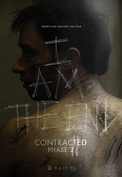 contracted-phase-2015-pos