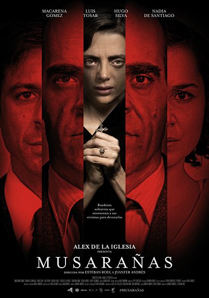 Musarañas_poster.png