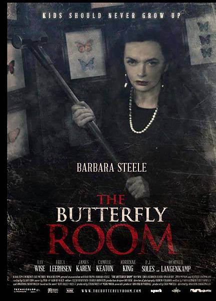 The-Butterfly-Room-Poster.jpg