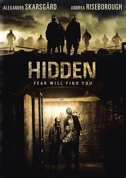 Hidden_Terror_en_Kingsville-832285499-large.jpg