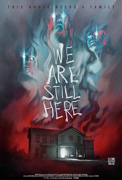 file_745203_WeAreStillHerePoster.jpg