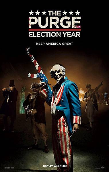 purge-election-year-poster.jpg