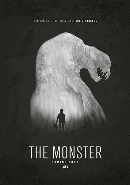monsterposter-600x851.jpg