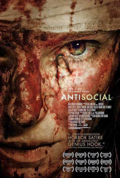 Antisocial-2013-movie-Cody-Calahan-4.jpg