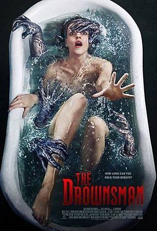 The_Drownsman_2014_film_poster.jpg
