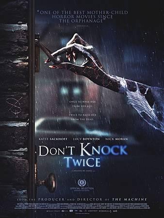 9812DontKnockTwice_Poster1.jpg