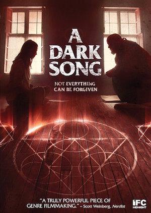 A+Dark+Song.jpg