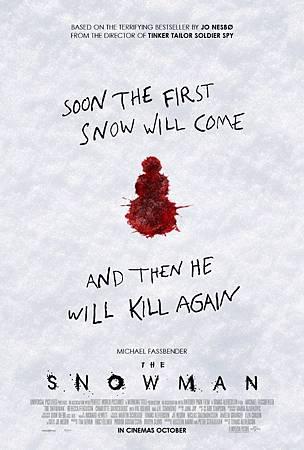 the-snowman-2017.jpg