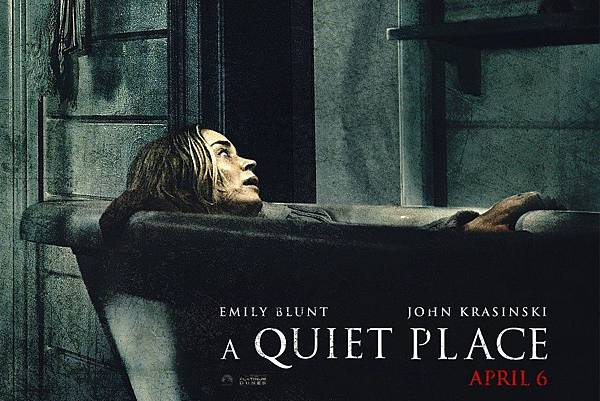 A-Quiet-Place-movie-2018-Emily-Blunt.jpg