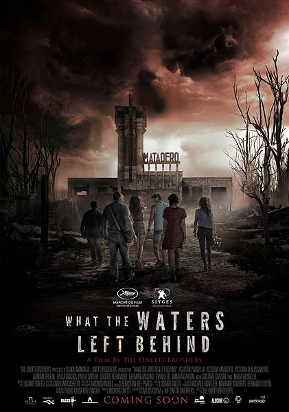 whatthewatersleftbehind_poster.jpg