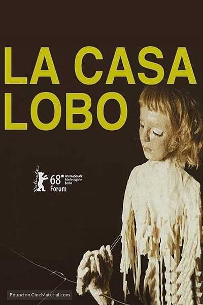 la-casa-lobo-chilean-movie-poster.jpg