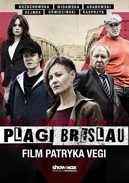 Plagi Breslau.jpg