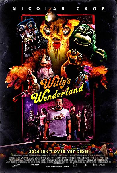 Willy%5Cs Wonderland.jpg