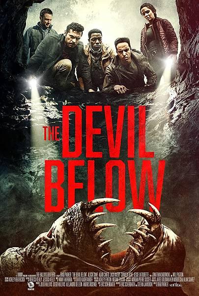 The Devil Below.jpg