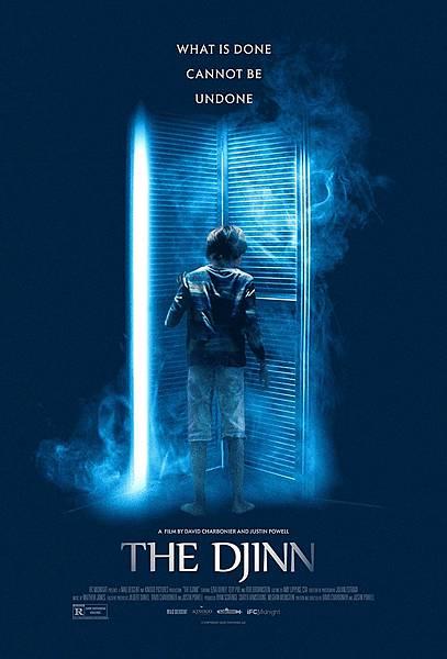 The Djinn.jpg