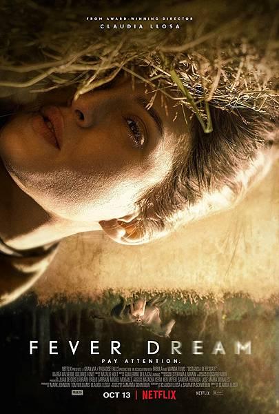 Fever Dream.jpg