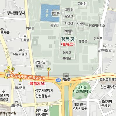 0-map