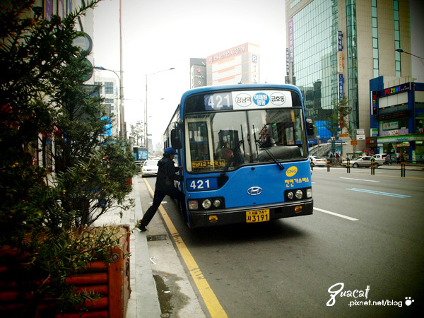 P4180875.JPG