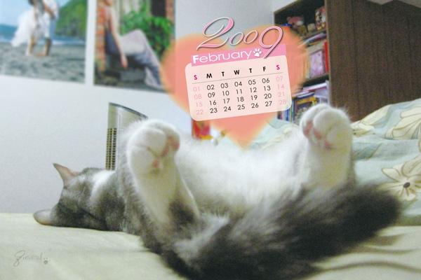 月曆-2.jpg
