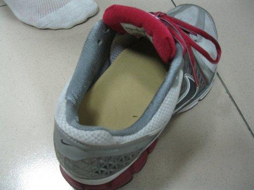 足底筋膜炎Plantar fasciltis1
