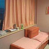新大樓雙人房 (3)