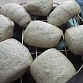 麵包機做饅頭