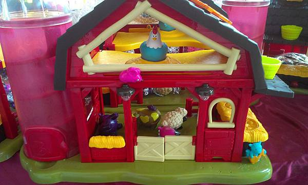 2014外貿玩具特賣