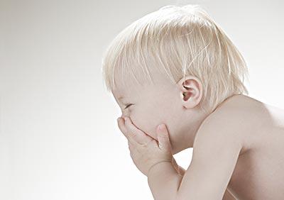 兒童呼吸道.jpg