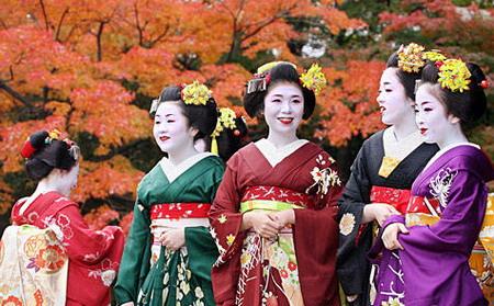 日本女人.jpg