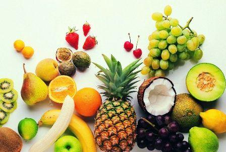 水果二.jpg