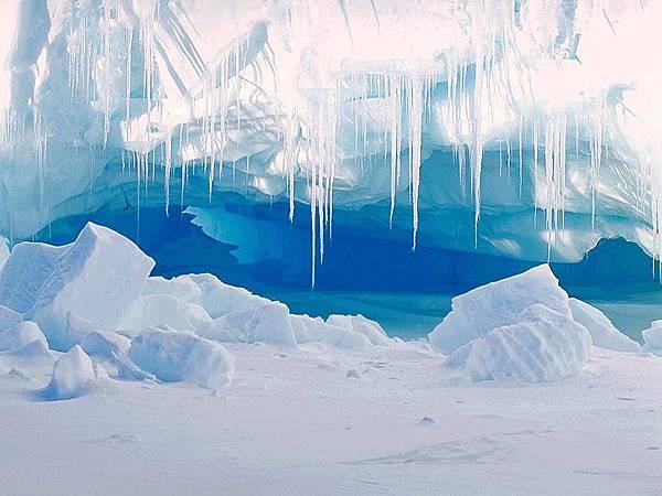 寒冰.jpg