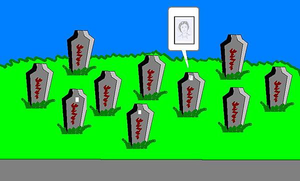 墓碑位置.jpg
