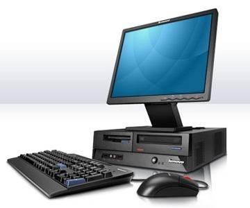桌上型電腦.jpg