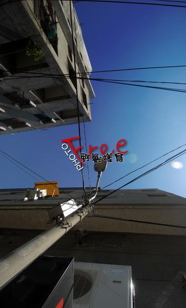 photo free0018.jpg