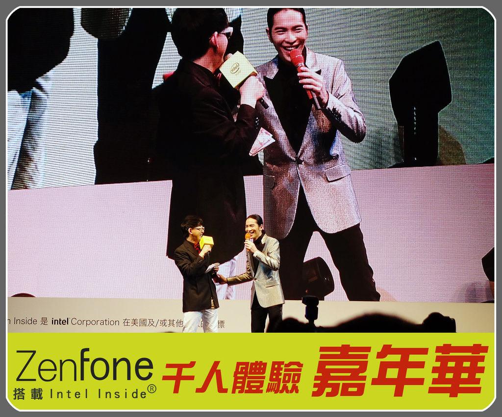 ZENFONE0022.jpg