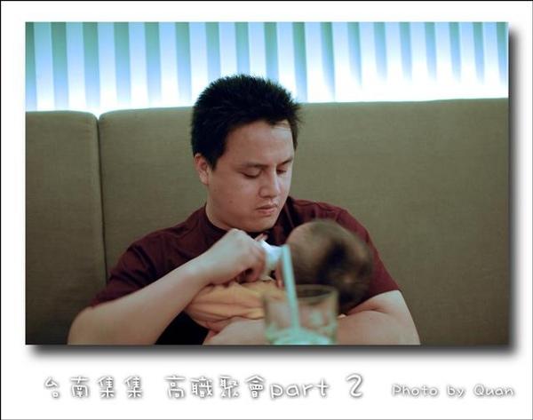 高職聚會part 2 0024.jpg