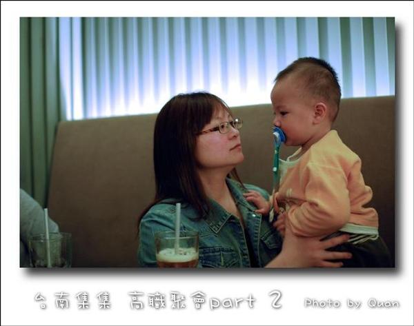 高職聚會part 2 0025.jpg