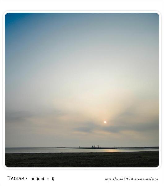 Tainan0013.jpg